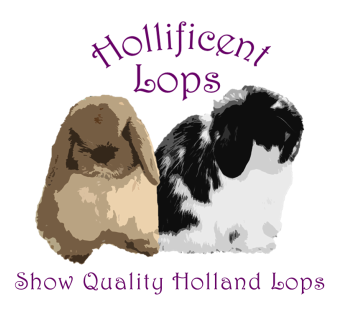 Hollificent Lops